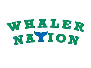 Whalernation640480