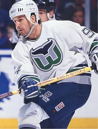 Hartford Whaler Nation - The Official Web Site for Hartford Whalers ... bbb226db3