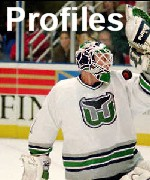 Whalers All-Time Roster - Hartford Whaler Nation - The Official Web ... 08e878265